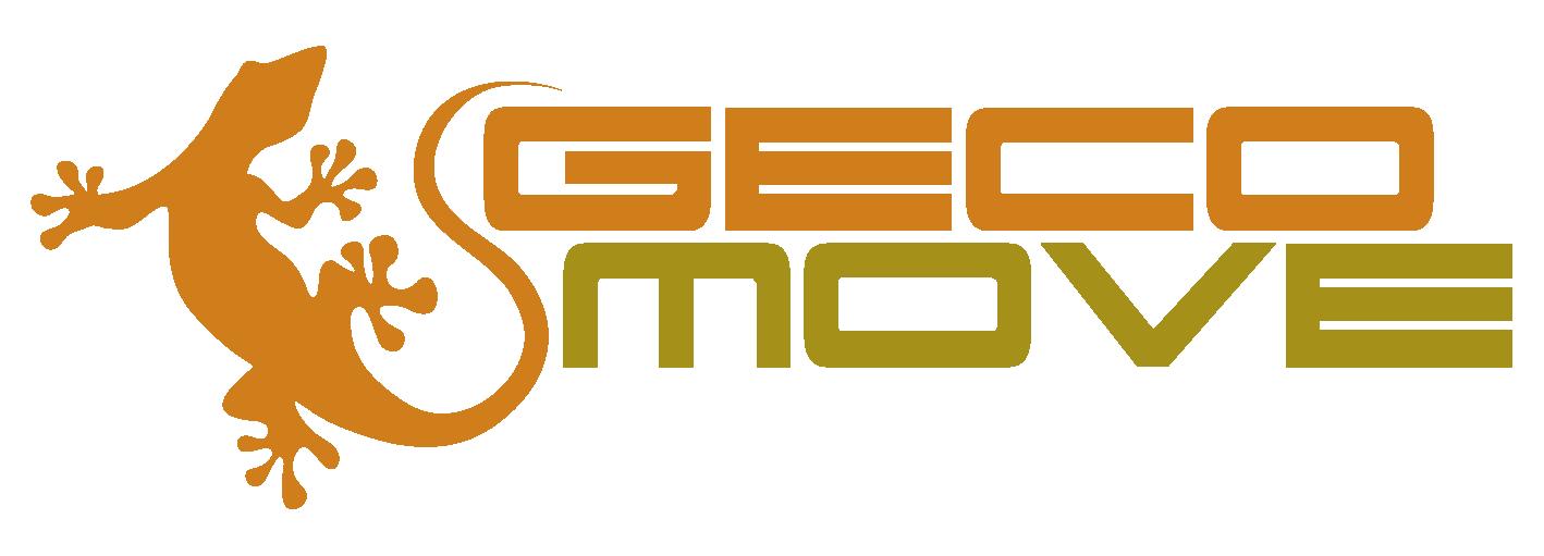 GECO MOVE