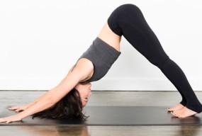 yoga-leini