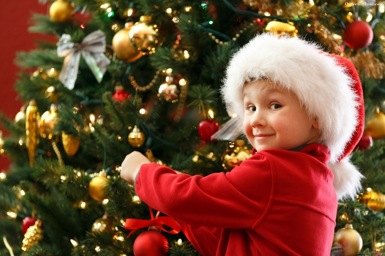 cute-kids-christmas