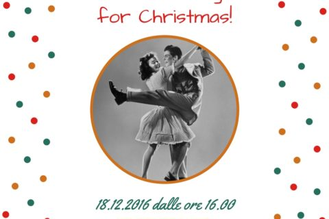 leini-in-swingfor-christmas