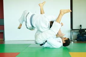 judo-leini