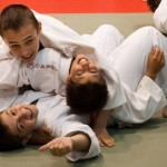 judoRagazzi