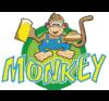 monkey-leini-01