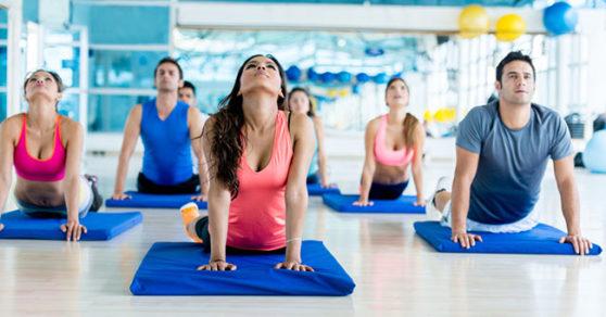 pilates-leini