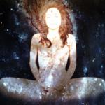 2-2-yoga-sciamanico-tantrico-nel-climaterio-e-menopausa