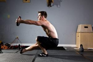 allenamento-funzionale-esercizi-fare-casa